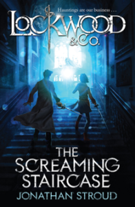 The_Screaming_Staircase