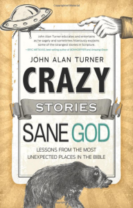 Crazy-Stories-Sane-God