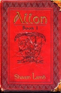 Allon1_cover_424x646