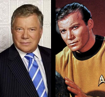 william-shatner-68