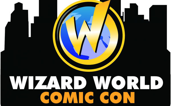 Wizard World Comic Con Nashville Coming!