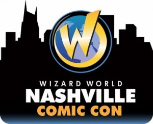 wizardworldnashville-300x243