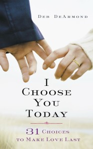 chooseyoutoday