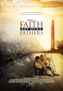 Faith-of-our-fathers-movie-poster