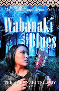 wabanaki-blues-cover